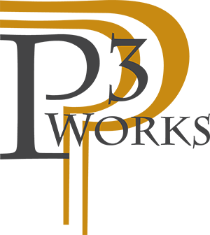 P3 Works
